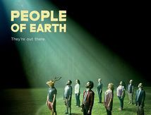PEOPLE OF EARTH – SAISON 1 [STREAMING] [TELECHARGER]