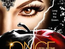 ONCE UPON A TIME – SAISON 6 [STREAMING] [TELECHARGER]