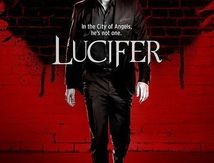 LUCIFER – SAISON 2 [STREAMING] [TELECHARGER]