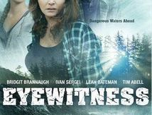 EYEWITNESS – SAISON 1 [STREAMING] [TELECHARGER]
