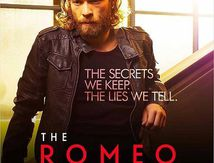 THE ROMEO SECTION – SAISON 2 [STREAMING] [TELECHARGER]