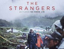 THE STRANGERS [VOSTFR] [STREAMING] [TELECHARGER]