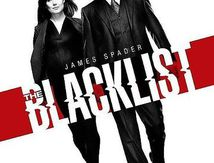 BLACKLIST – SAISON 4 [STREAMING] [TELECHARGER]