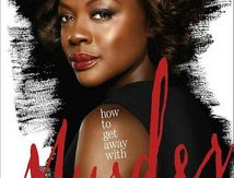 HOW TO GET AWAY WITH MURDER – SAISON 3 [STREAMING] [TELECHARGER]