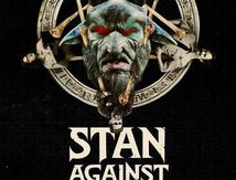 STAN AGAINST EVIL – SAISON 1 [STREAMING] [TELECHARGER]