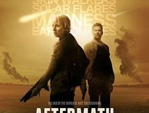 AFTERMATH – SAISON 1 [STREAMING] [TELECHARGER]