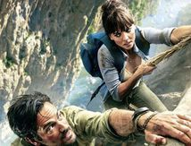 HOOTEN & THE LADY – SAISON 1 [STREAMING] [TELECHARGER]