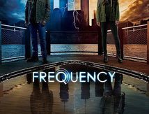 FREQUENCY – SAISON 1 [STREAMING] [TELECHARGER]