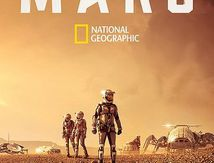 MARS – SAISON 1 [STREAMING] [TELECHARGER]