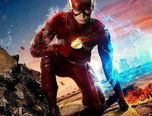 FLASH (2014) – SAISON 3 [STREAMING] [TELECHARGER]
