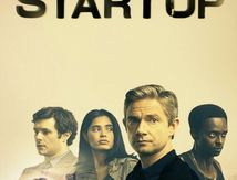 STARTUP – SAISON 1 [STREAMING] [TELECHARGER]