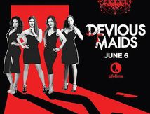 DEVIOUS MAIDS – SAISON 4 [STREAMING] [TELECHARGER]