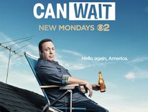 KEVIN CAN WAIT – SAISON 1 [STREAMING] [TELECHARGER]