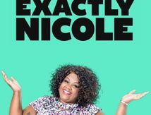LOOSELY EXACTLY NICOLE – SAISON 1 [STREAMING] [TELECHARGER]