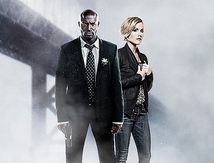MURDER IN THE FIRST – SAISON 2 [STREAMING] [TELECHARGER]