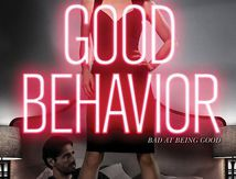 GOOD BEHAVIOR (2016) – SAISON 1 [STREAMING] [TELECHARGER]