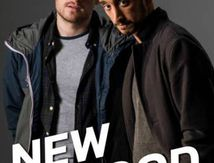 NEW BLOOD – SAISON 1 [STREAMING] [TELECHARGER]