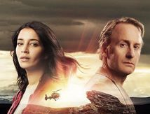 JOUR POLAIRE / MIDNIGHT SUN – SAISON 1 [STREAMING] [TELECHARGER]
