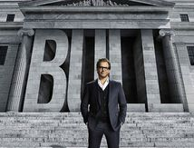BULL – SAISON 1 [STREAMING] [TELECHARGER]