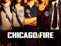 CHICAGO FIRE – SAISON 5 [STREAMING] [TELECHARGER]