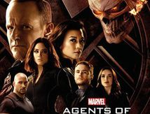 MARVEL : LES AGENTS DU S.H.I.E.L.D. – SAISON 4 [STREAMING] [TELECHARGER]