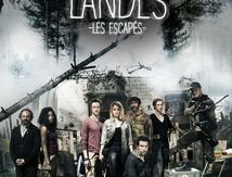 DEAD LANDES – SAISON 1 [STREAMING] [TELECHARGER]