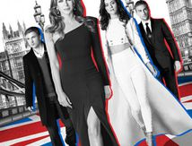 THE ROYALS – SAISON 3 [STREAMING] [TELECHARGER]