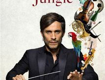 MOZART IN THE JUNGLE – SAISON 3 [STREAMING] [TELECHARGER]