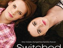 SWITCHED AT BIRTH – SAISON 2 [COMPLETE] [STREAMING] [TELECHARGER]