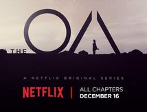 THE OA – SAISON 1 [STREAMING] [TELECHARGER]