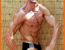 Adoptez une attitude positive face à l'entraînement en musculation ! Sébastien Dubusse, blog musculationfitnesspassion