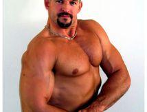 L'importance d'une bonne alimentation en musculation, Sébastien Dubusse, blog musculationfitnesspassion