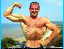 Tous mes conseils pour retrouver la forme et la garder ! Sébastien Dubusse, blog musculationfitnesspassion