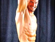 Ce qu'il faut savoir avant d'entamer un régime alimentaire en musculation, Sébastien Dubusse, blog musculationfitnesspassion
