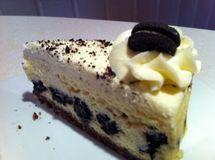Les meilleurs Cheesecakes de Paris selon les Food Reporters !