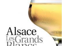Gros Resto Paris N°10, spécial vins d'Alsace