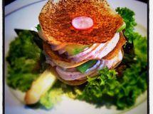 """Mission Food Reporter N°2 : """"postez vos plus belles photos de saumon"""", les photos gagnantes!"""