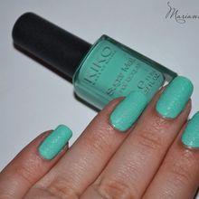 Mint n°636 - Kiko