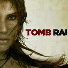 Tomb Raider: PC, PS3, 360