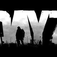 DayZCommander Alternatif à Six Launcher