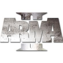 ARMA 2: Operation Arrowhead / Combined Operations / Reinforcements update 1.62