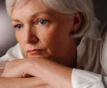 Are Symptoms of Heart Attack in Women Different?