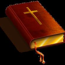 La Bible dit vrai