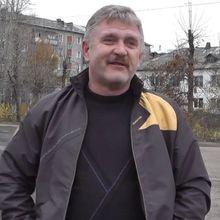 Russie : un résident de la région de Kirov observe un OVNI