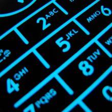 Le mystère des appels téléphoniques de l'au-delà