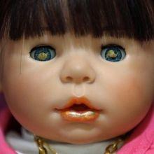 La compagnie Thai Smile Airways traitera les poupées comme des êtres humains