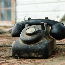 Les morts nous parlent-ils au téléphone ?