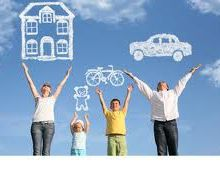 Insurance Quotes Tell You Top Insurance Rates
