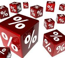 Get Rid of Higher Mortgage Rates Now
