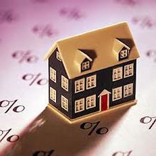 Mortgage Rates—What You Should Know